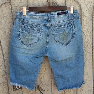 Vigoss Shorts - 🍁SALE🔴CLEARANCE🔴